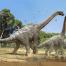 brontosaurio-2
