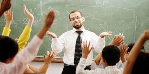 Es posible la enseñanza de valores en la actualidad - Portada