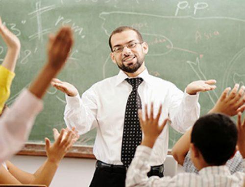 ¿Es posible la enseñanza de valores en la actualidad?