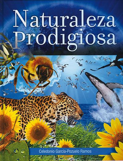 Naturaleza prodigiosa