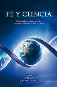 Fe y ciencia