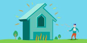 El radón, y su implicancia en el ambiente I