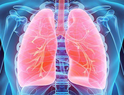¡A todo pulmón!