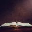 Una vez más, la Biblia tiene razón – Parte II