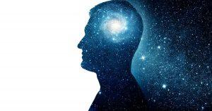 El gran Universo