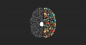 Tecnologías que imitan el trabajo de las neuronas