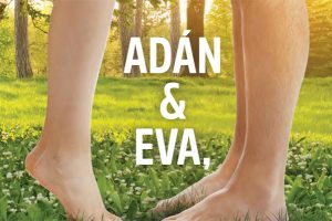 Adán y Eva, ¿eran gigantes?