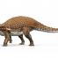 Un nodosauro misterioso